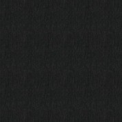Taiga 98